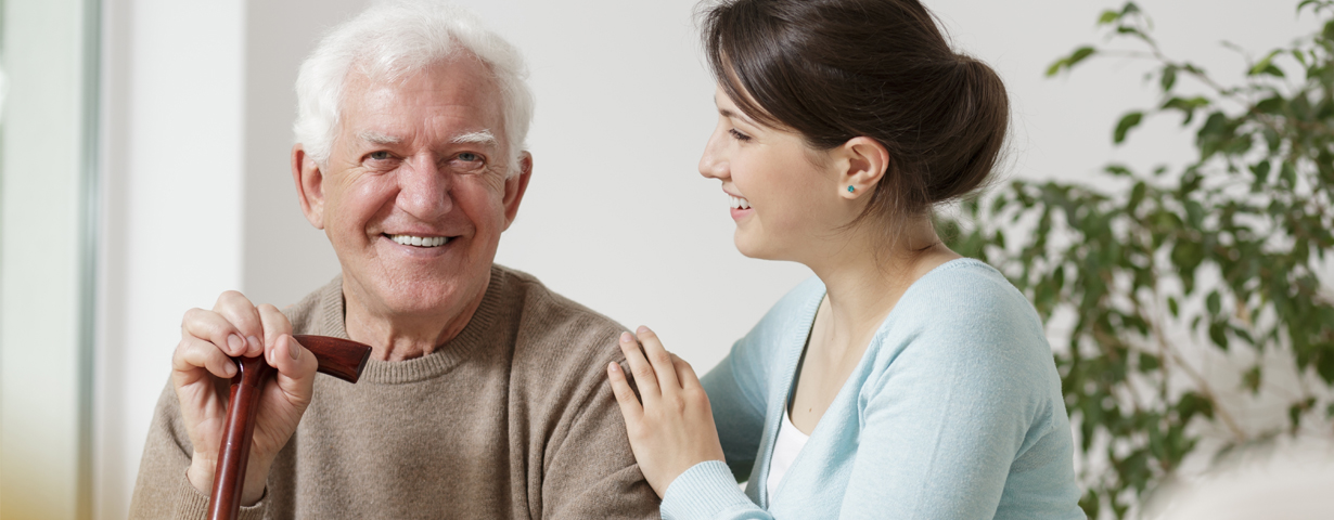 Why Should I Seek Aged Care Services Melbourne?