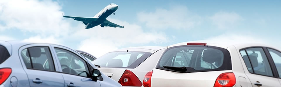 Does Airport Parking Service Really Beneficial? – Read to Know