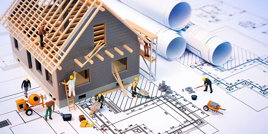 How to get quality building supplies in Melbourne?