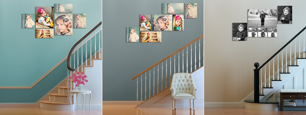 The Most Effective Images for Canvas Prints – Motivating Digital Photography for your Wall Surface Art