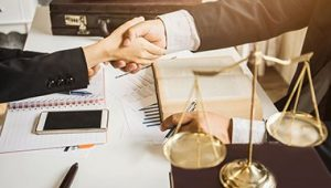 corporate lawyers in ahmedabad