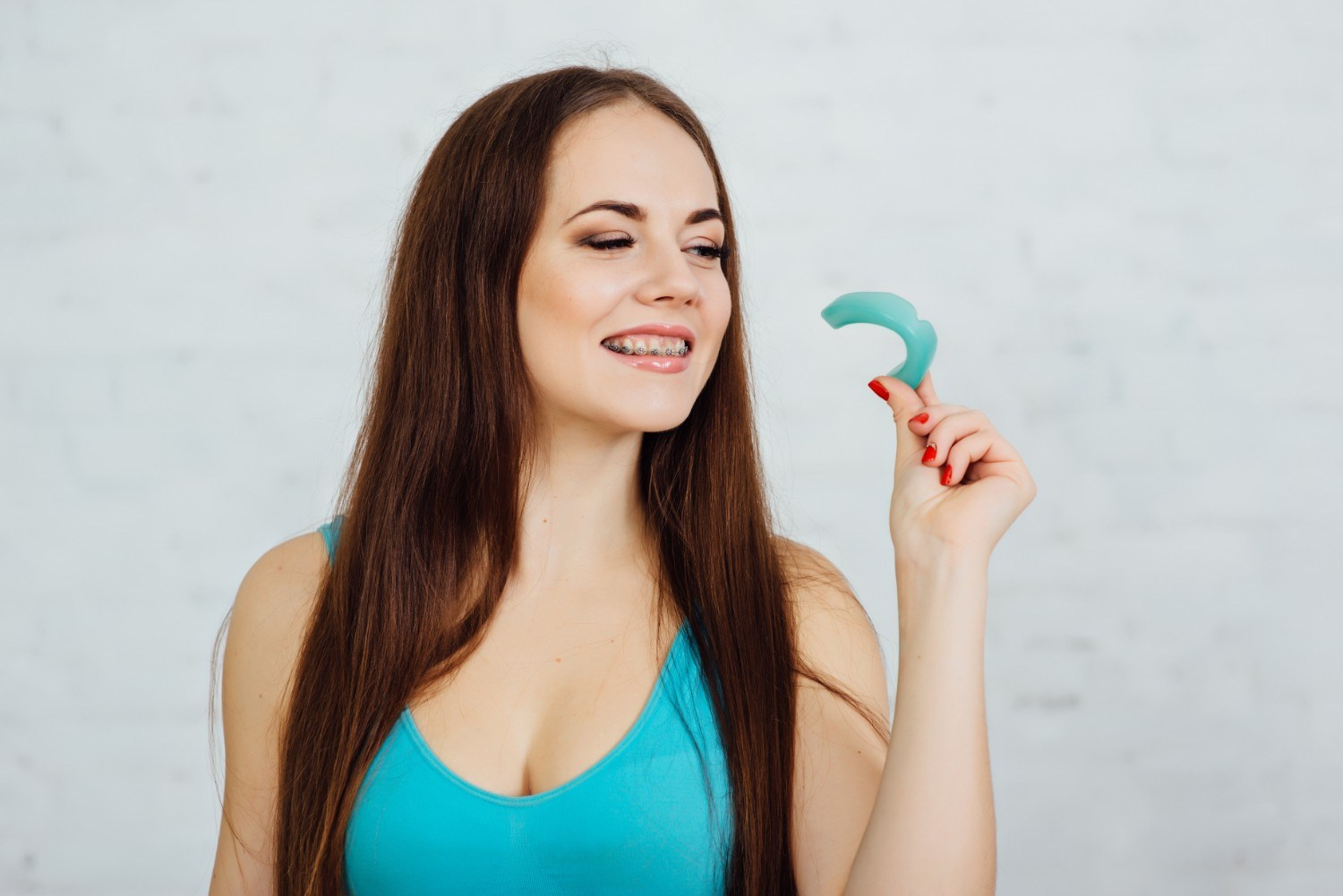 How mouthguards are helpful to protect your smile?