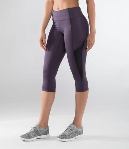 Compression Shorts Women – Virus Action Sport Performance