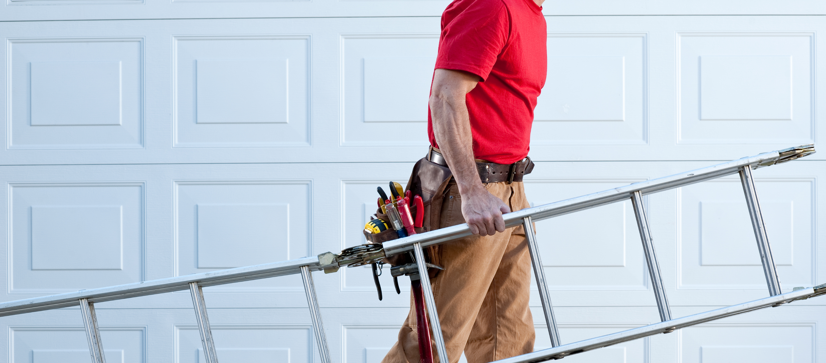 How To Hire The Best Electrician Lilydale? – Reader's Digest!