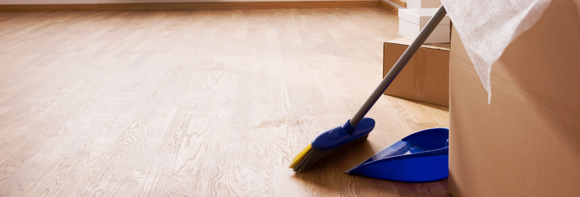 Why Should I Hire a Professional End of lease cleaning Adelaide Services?