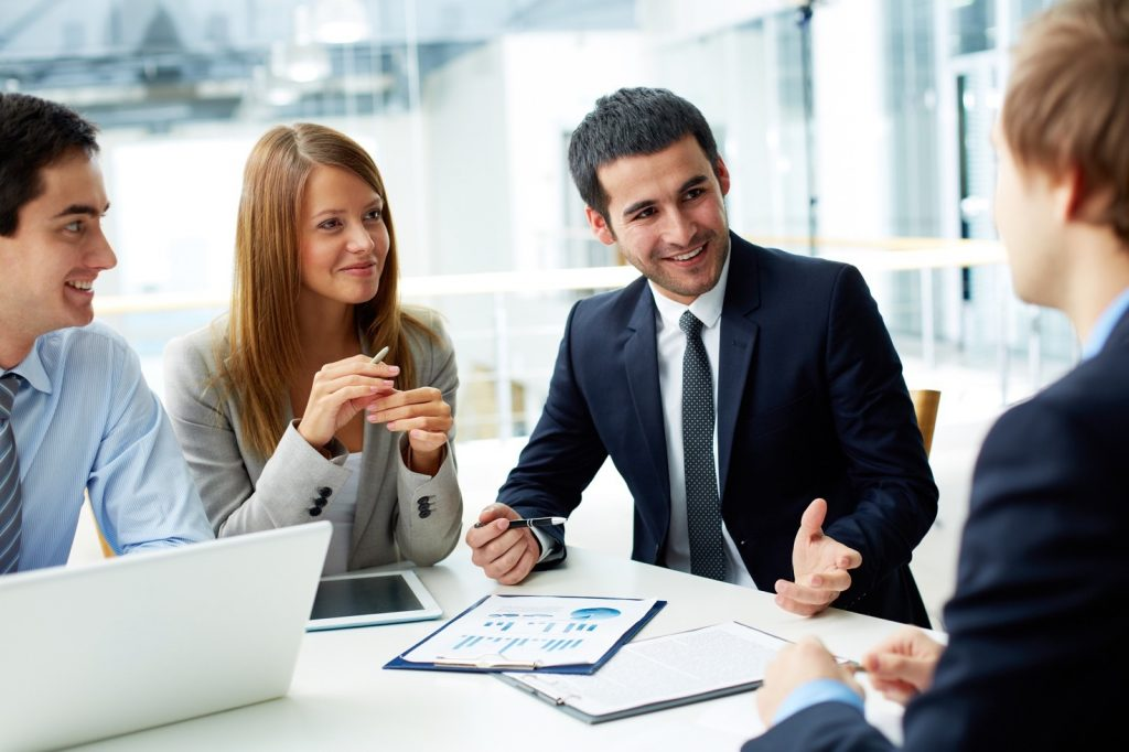 Selection Process from IT Recruitment Agency in Sydney