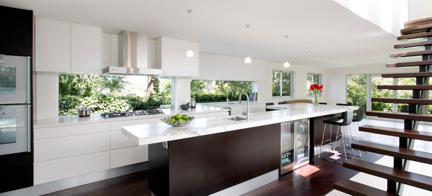 How to manage a budget if you are availing the kitchen remodelling Adelaide service?