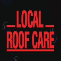 5 Tips to Help You Choose the Right Roofing Adelaide Services