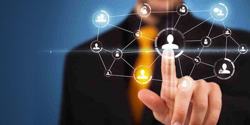 Best IT Recruitment Agencies in Sydney