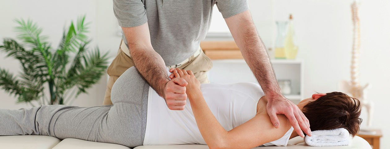 Why Osteopathy Treatment is the Most Preferred Choice of People?