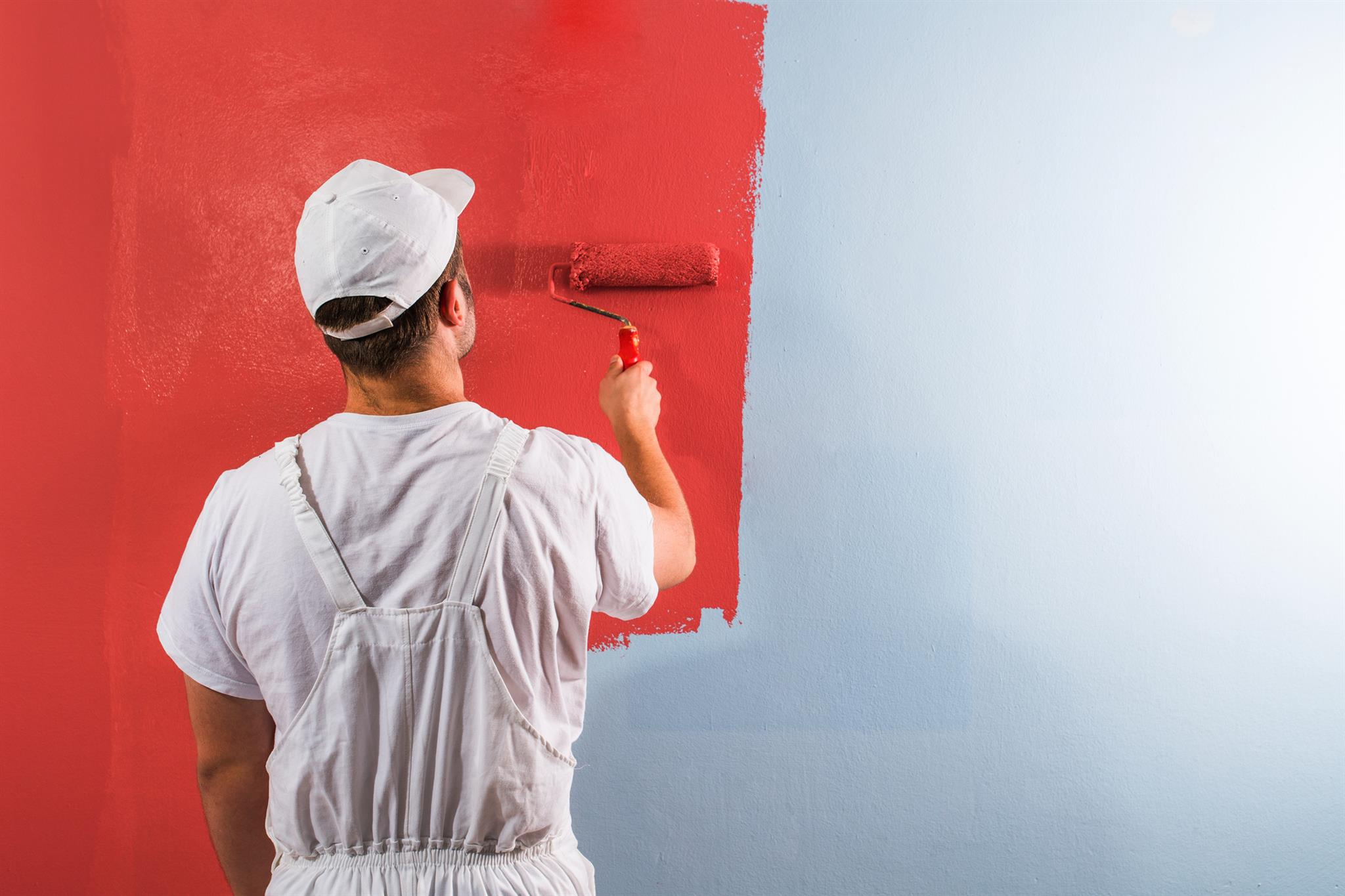 Essential information to check whilst acquiring the painting Adelaide service