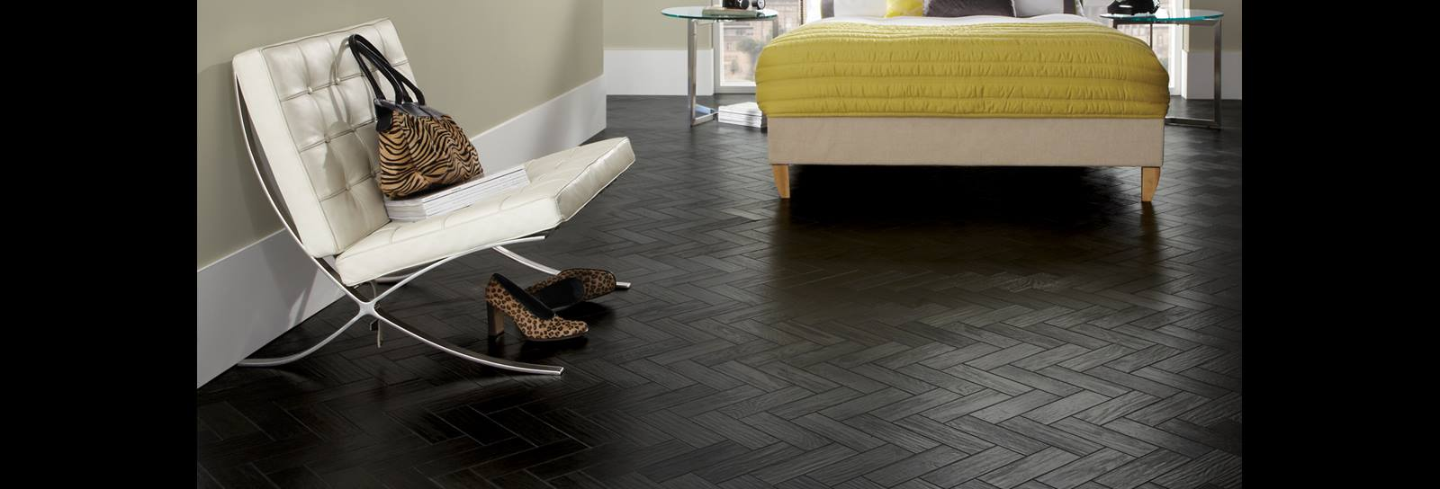 One of the best choice for having bamboo floor installation Melbourne