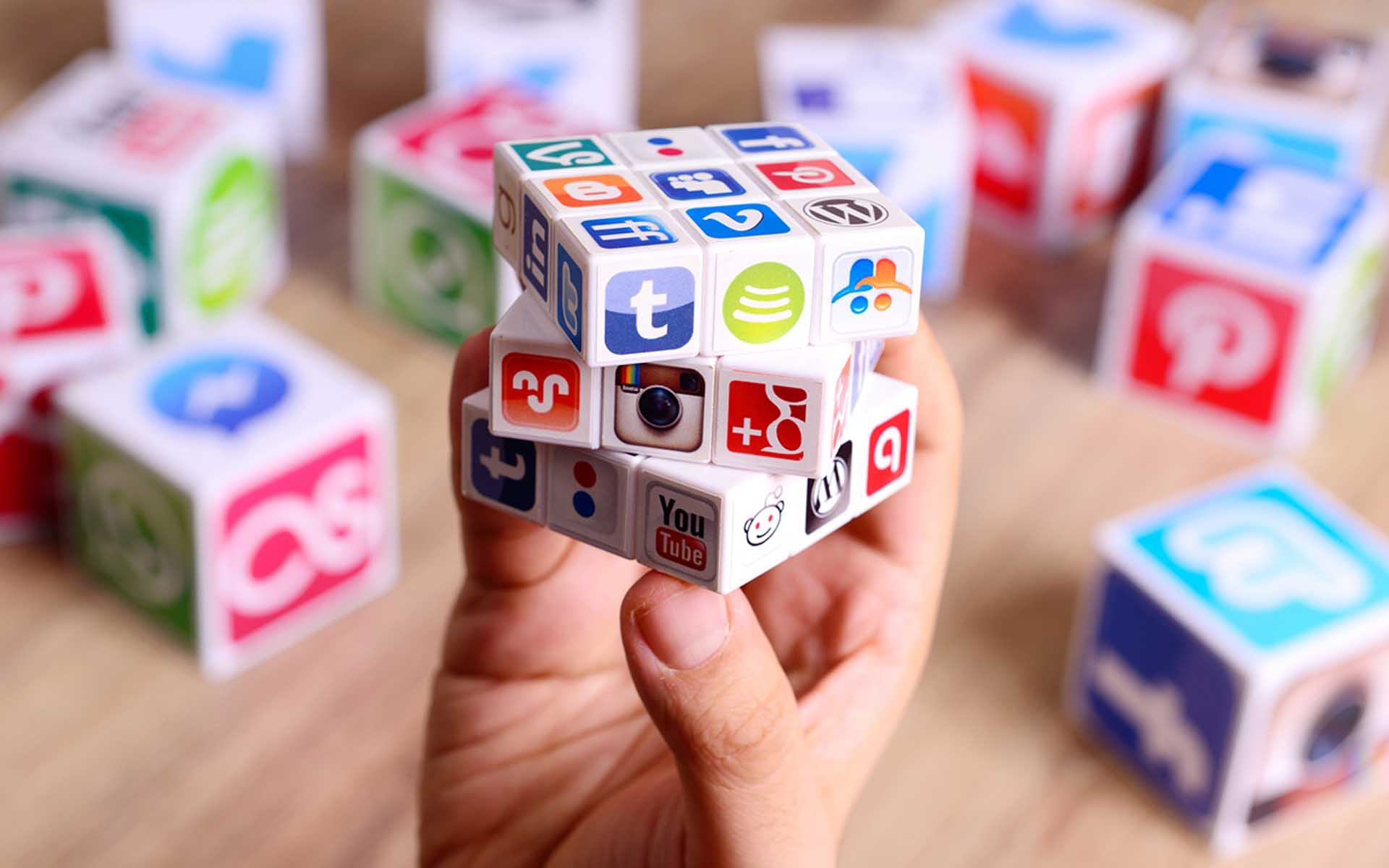 5 Benefits Of Hiring a Social Media Agency Melbourne