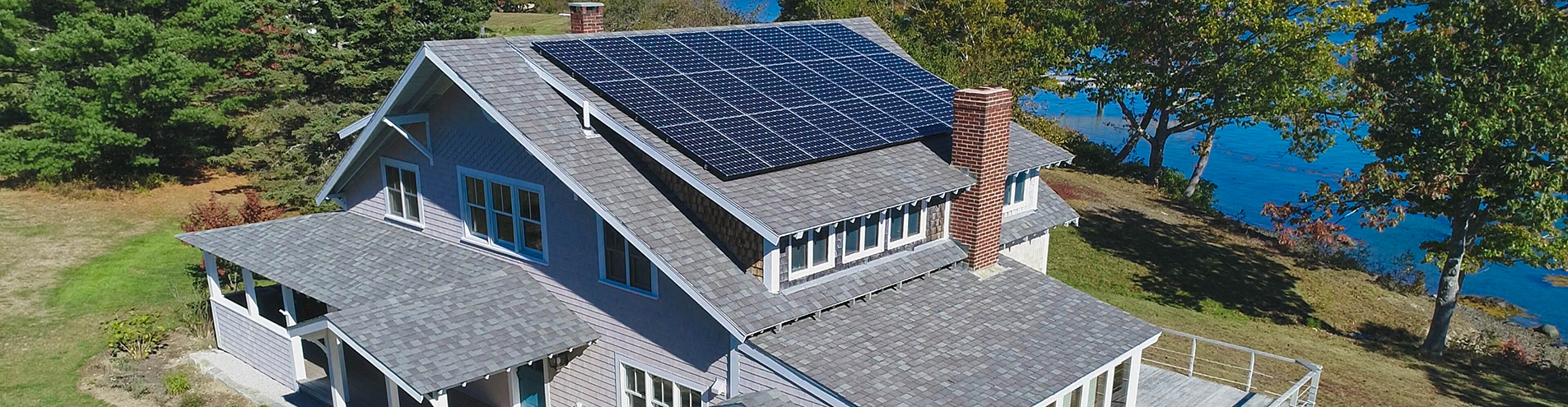 Why Should I Invest In Residential Solar System Brisbane Services?