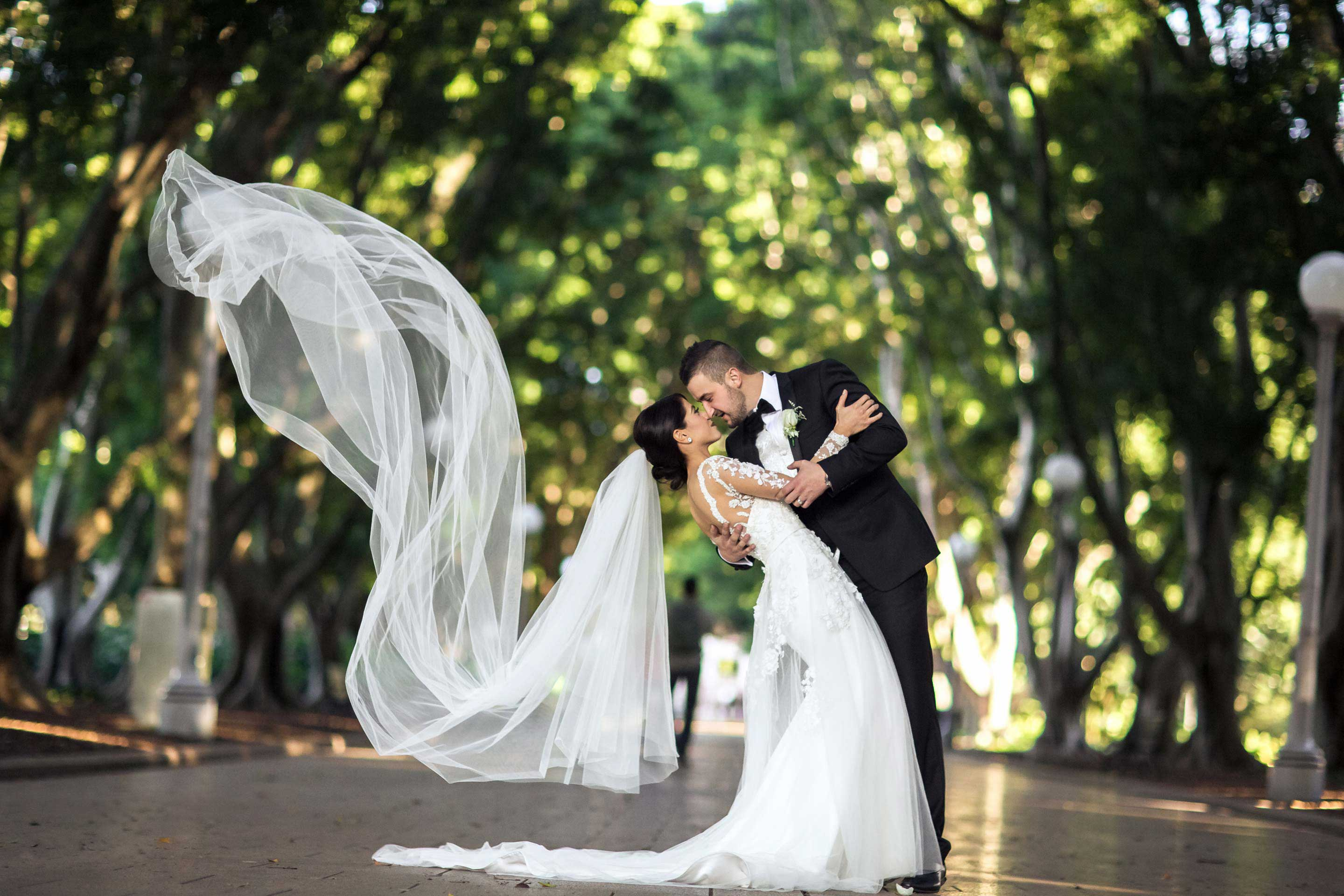 An Essential Guide to Become a Successful Wedding Videographer