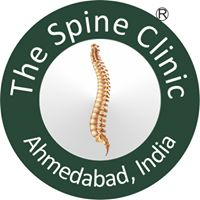 The spine clinic – Best Spine Surgeon In Ahmedabad