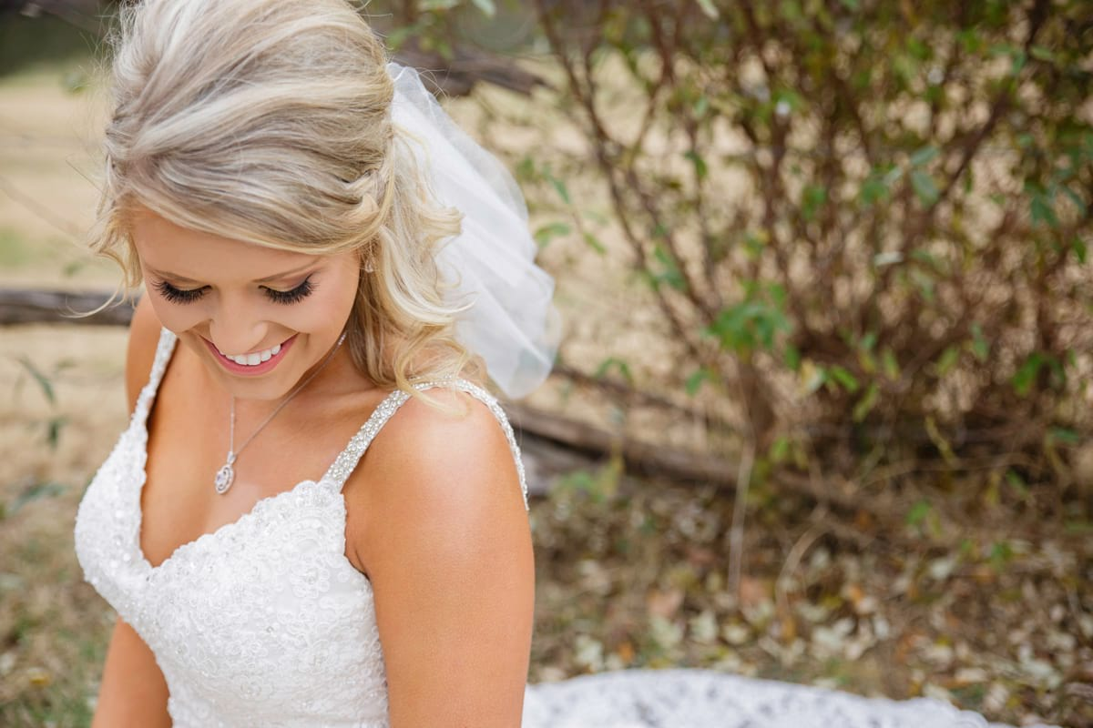 Get the Best Memories with Adelaide Wedding Photographer