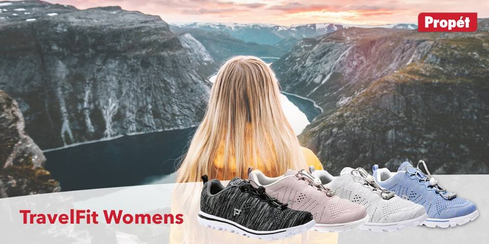 Few Tips to Buy Comfortable walking shoes For Men & Women