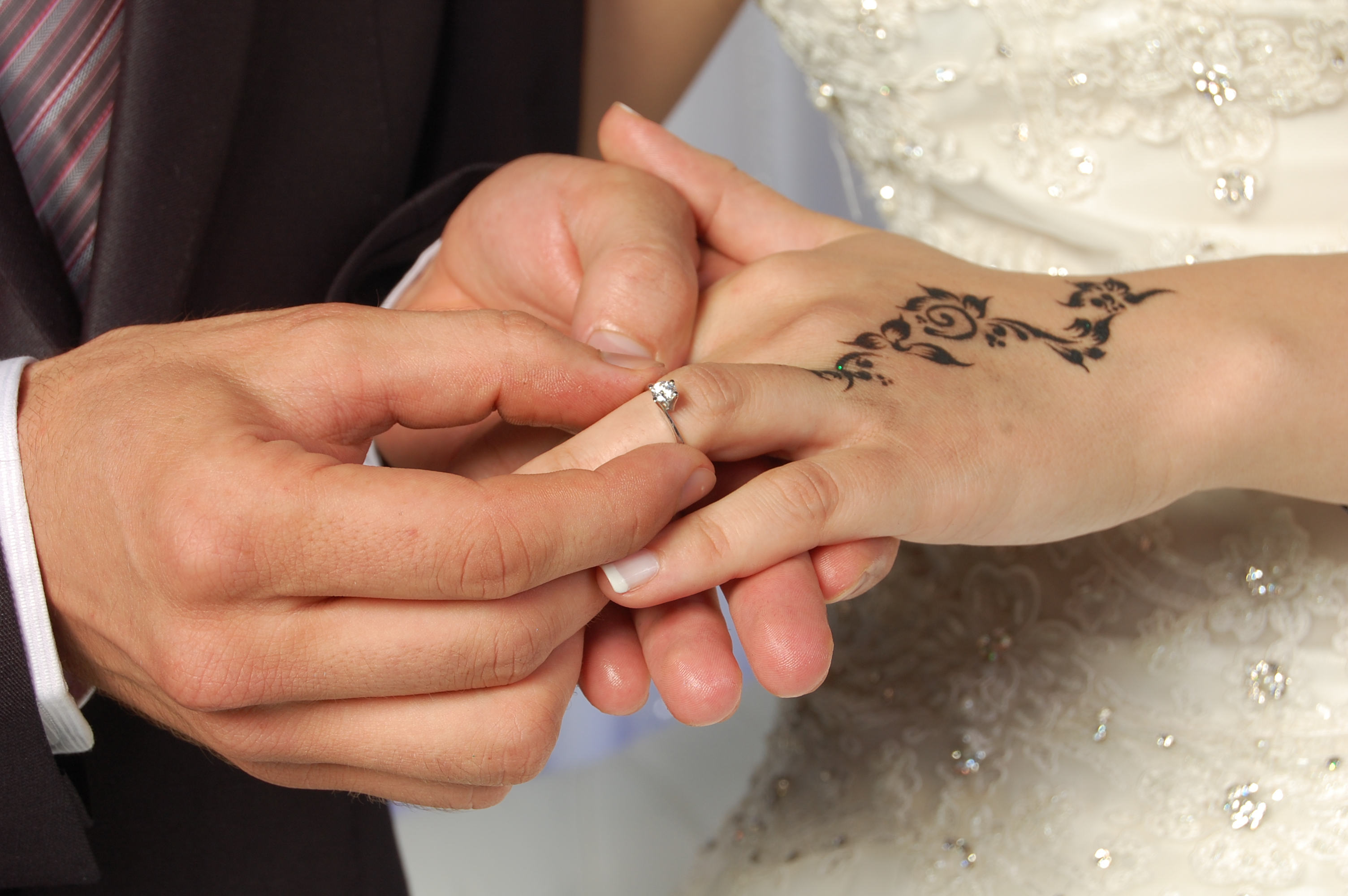 Tips to help you Create a Great Wedding Video