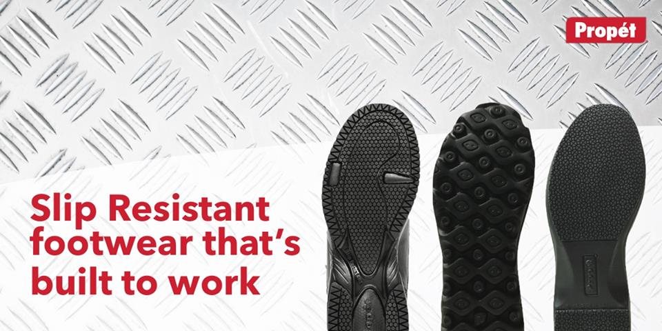 How To Choose Perfect Walking Shoes Having The Flat Feet?