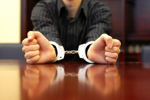 criminal lawyer Ahmedabad