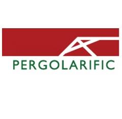Pergolarific – Pergolas Adelaide