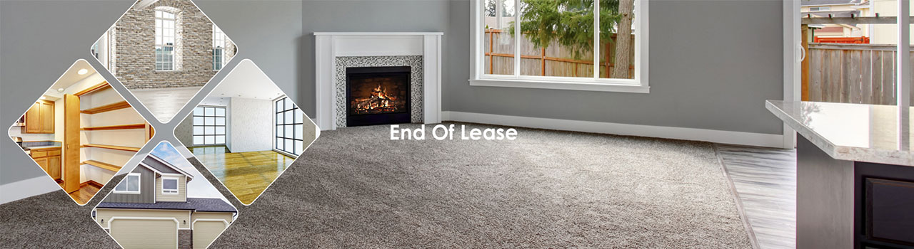 Get Everything Cleaned Up Through the End of Lease Cleaning Adelaide