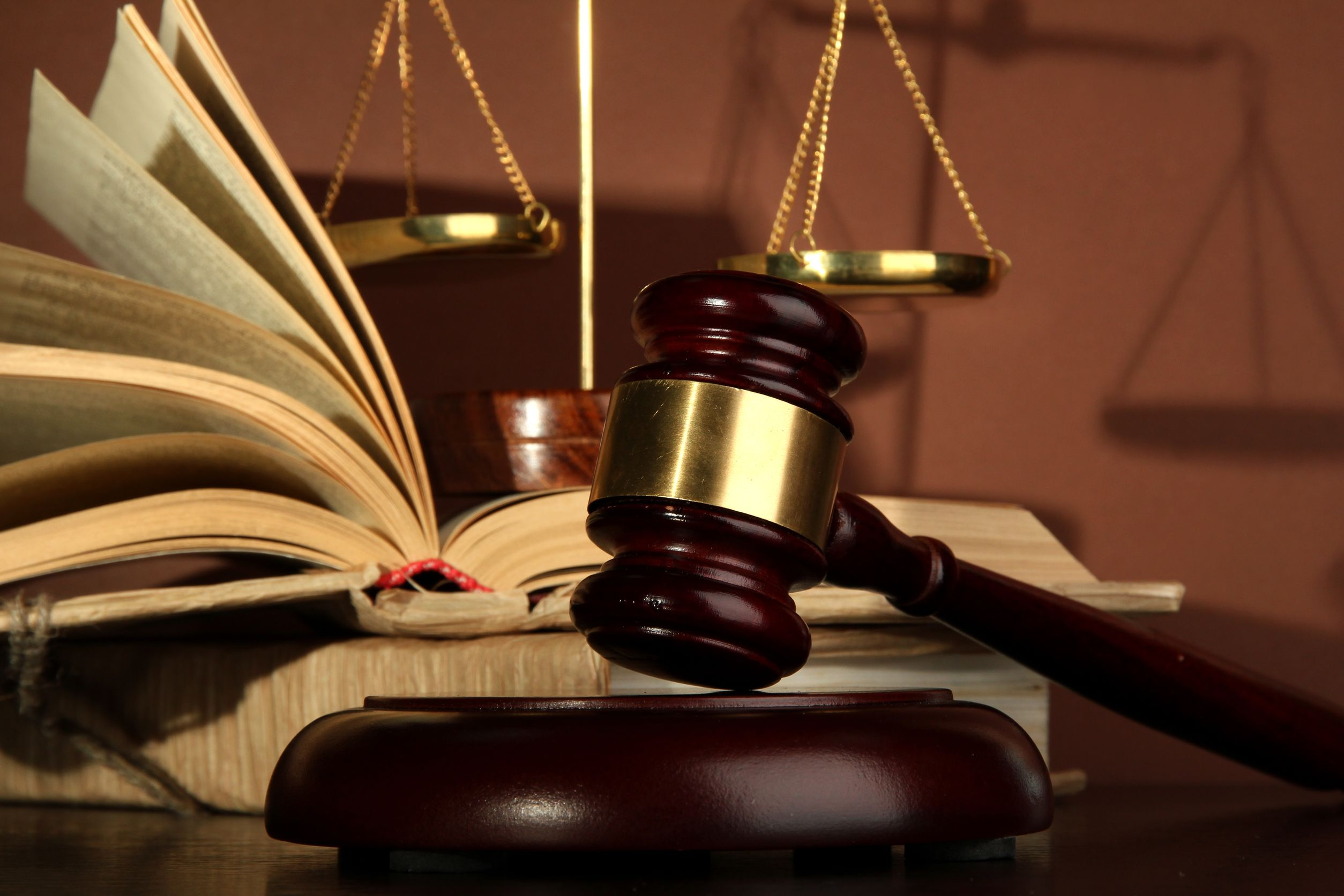 In different situations where property lawyers can help you