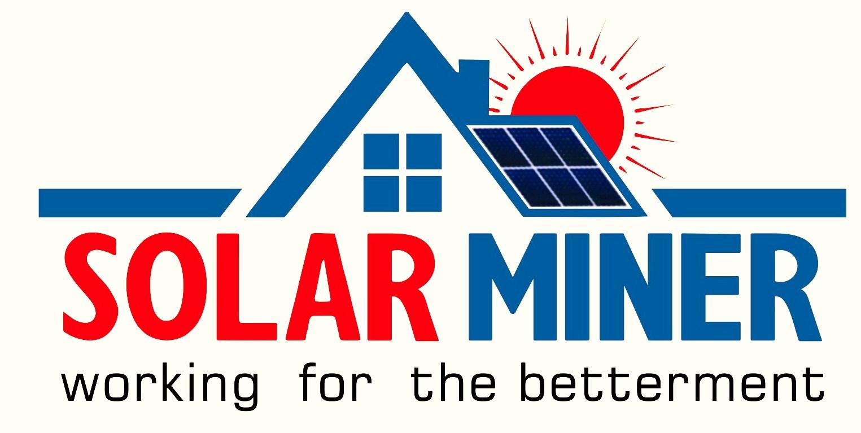 Residential Solar System Brisbane – Solar Miner
