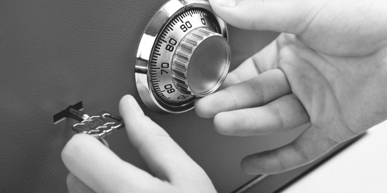 Identification for the Best Security Safe Locksmith Melbourne