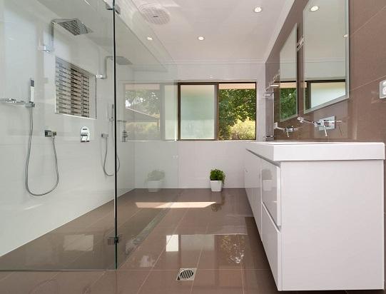 Diy Hacks To Do The Bathroom Renovations In Budget Localbuisness Au