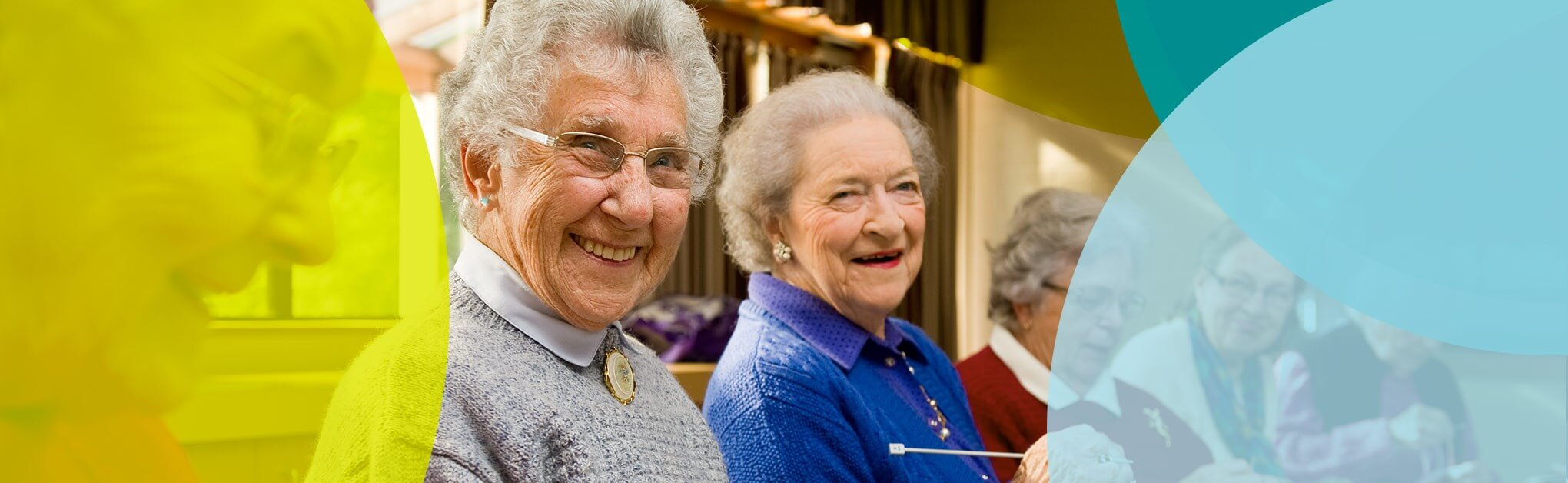 What aged care services are available in Melbourne Australia?