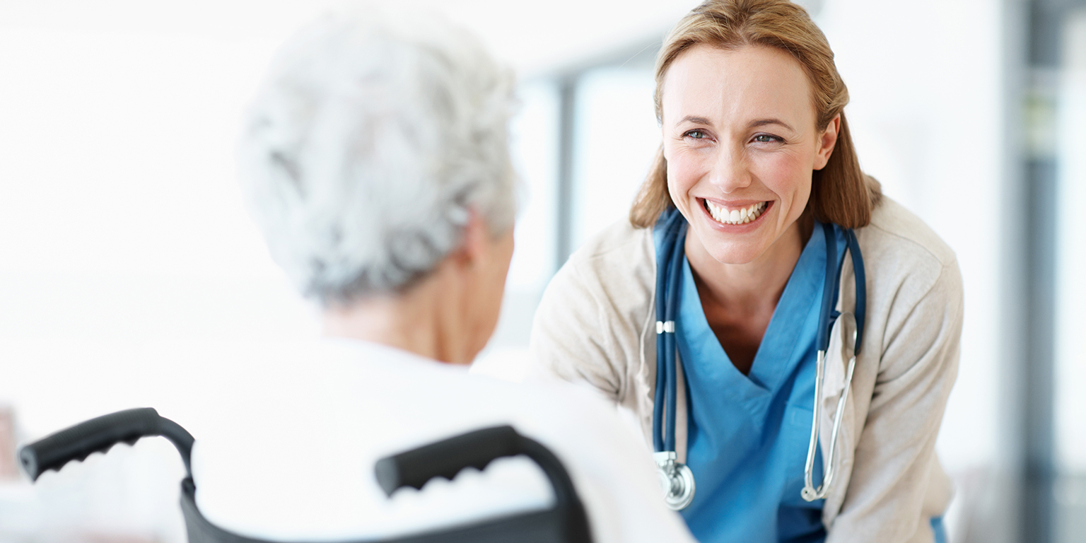 Few Traits To Look Into Aged Care Melbourne Worker Before You Hire