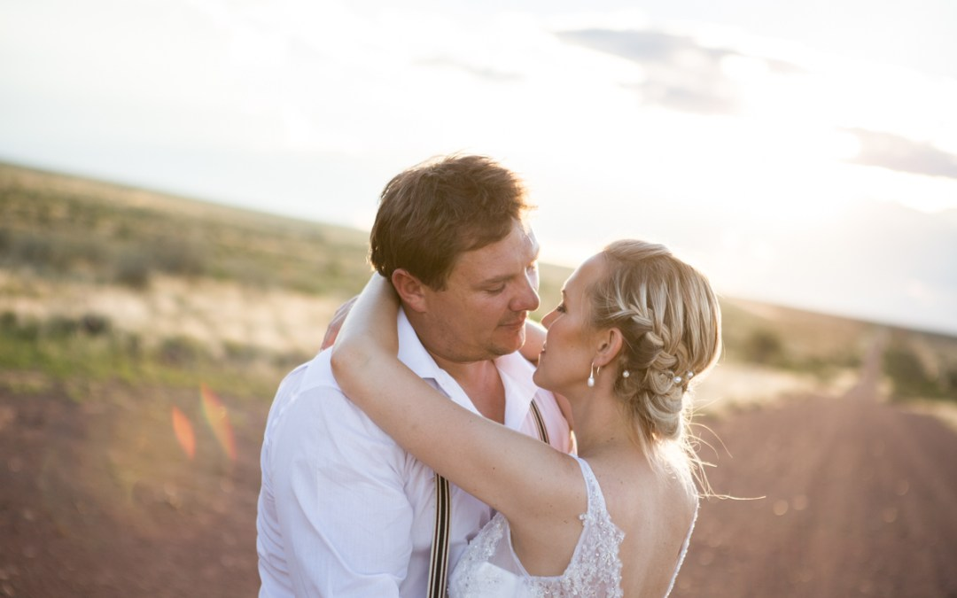 Few Tips to choose a Wedding Videographer Melbourne for Your Wedding