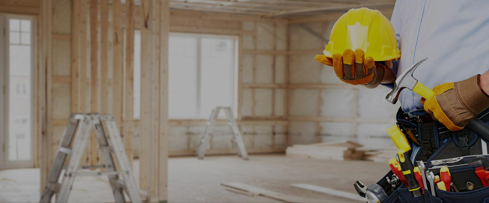 How to choose the perfect commercial electrician in Australia?