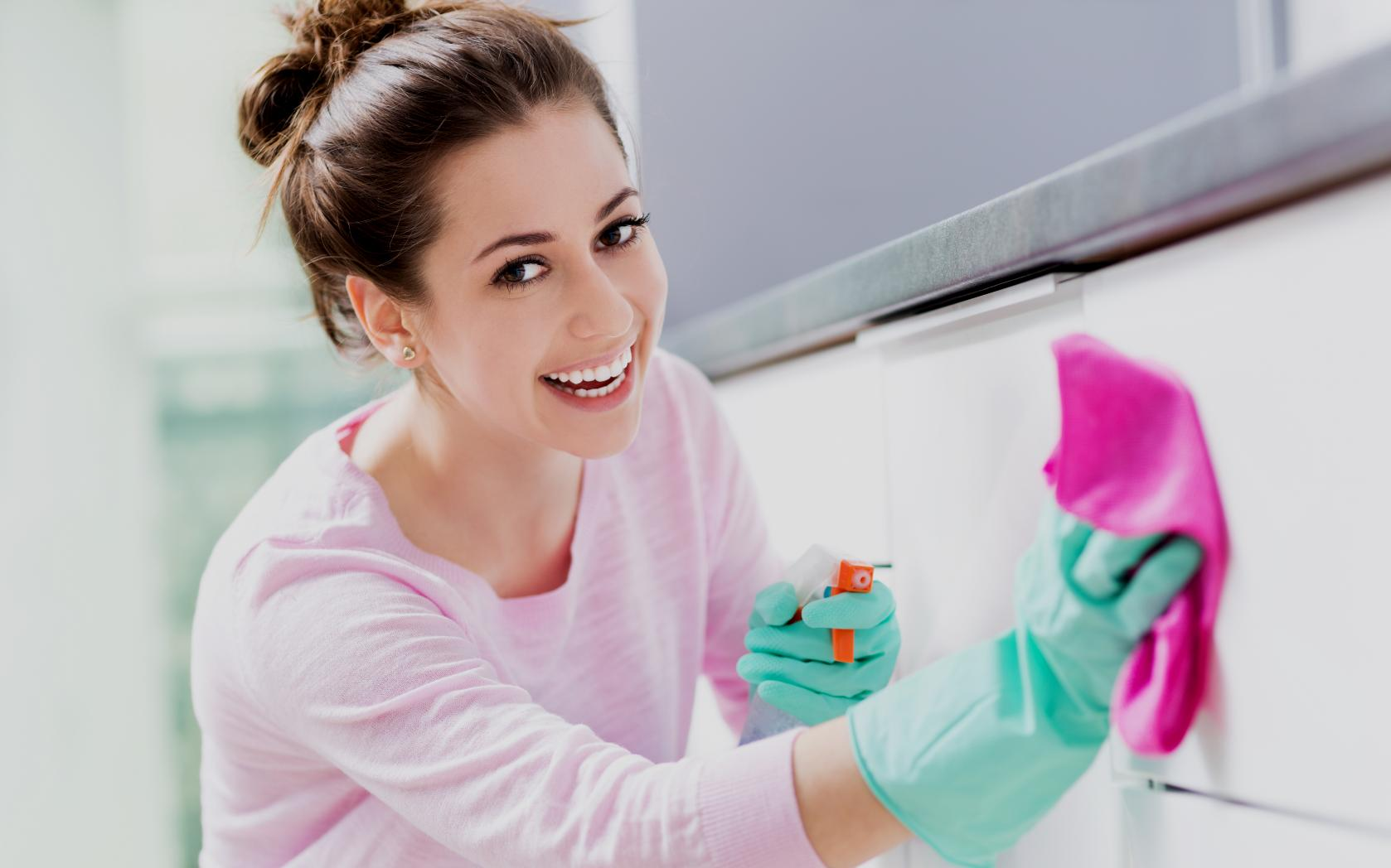 Special requirement for bond cleaning in Melbourne