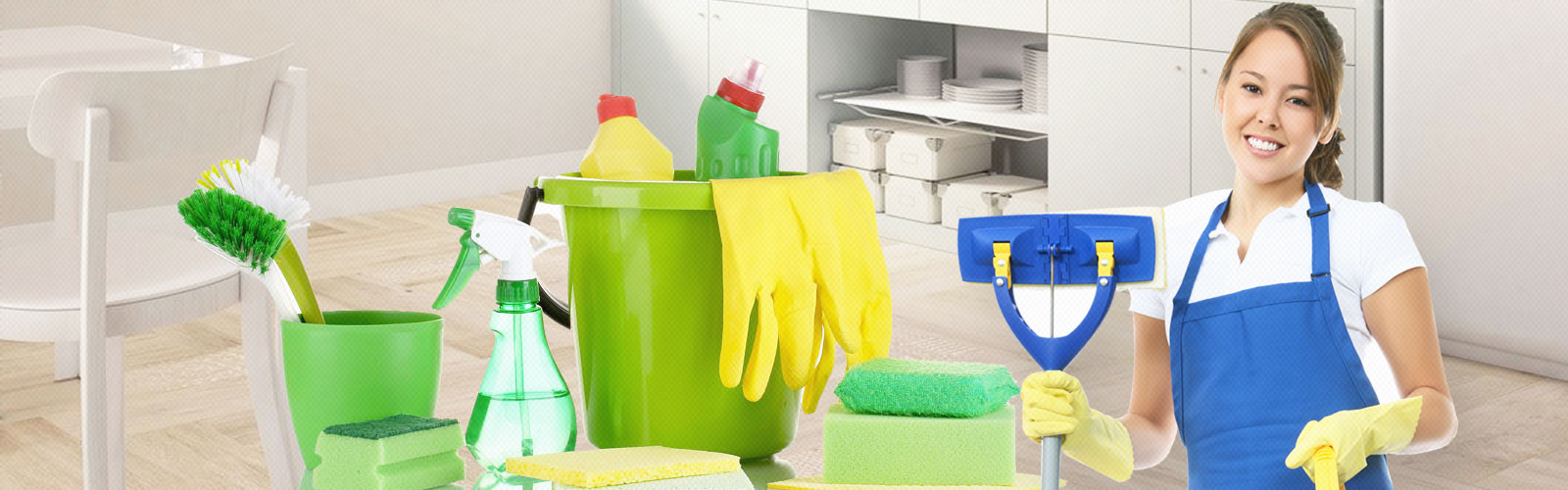 Tips of the end of lease cleaning from that get your bond back