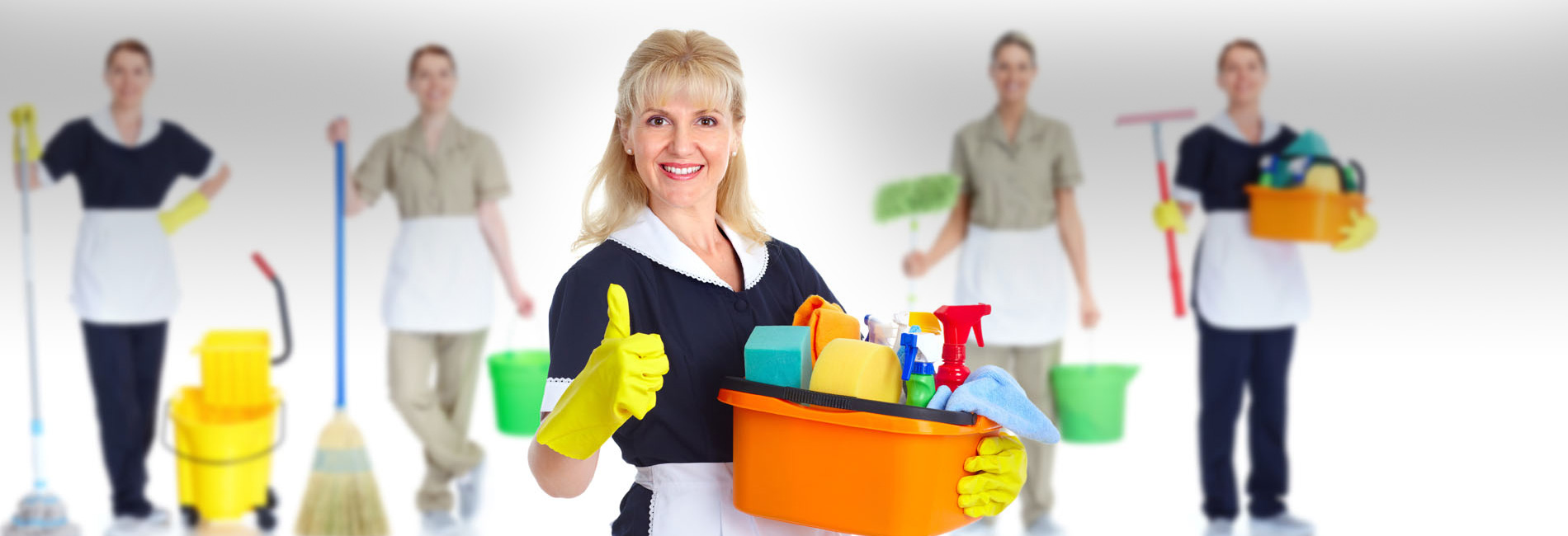 What Should You Know about End of lease cleaning Adelaide?