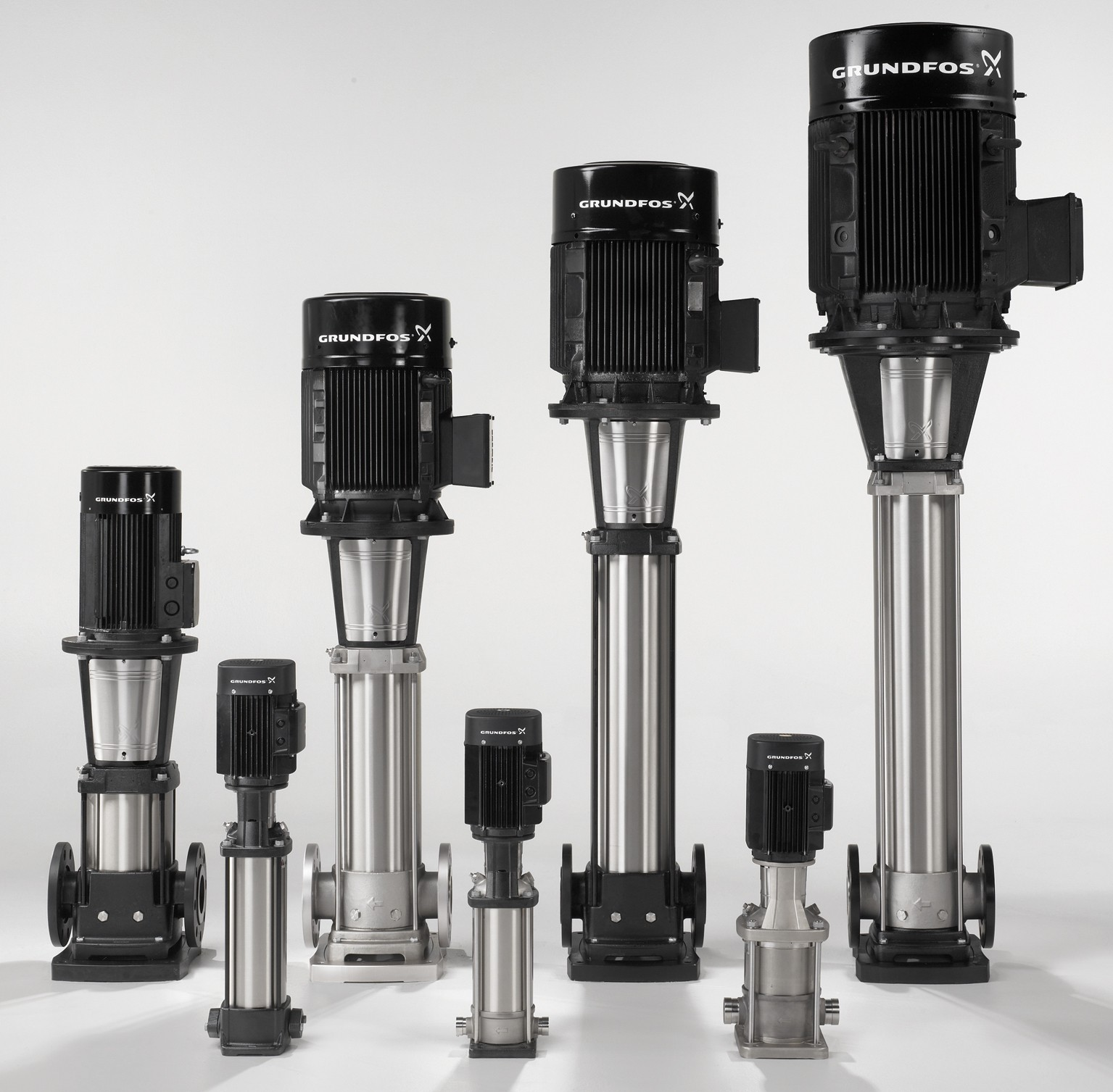 A Complete Water grundfos pumps Buying Guide