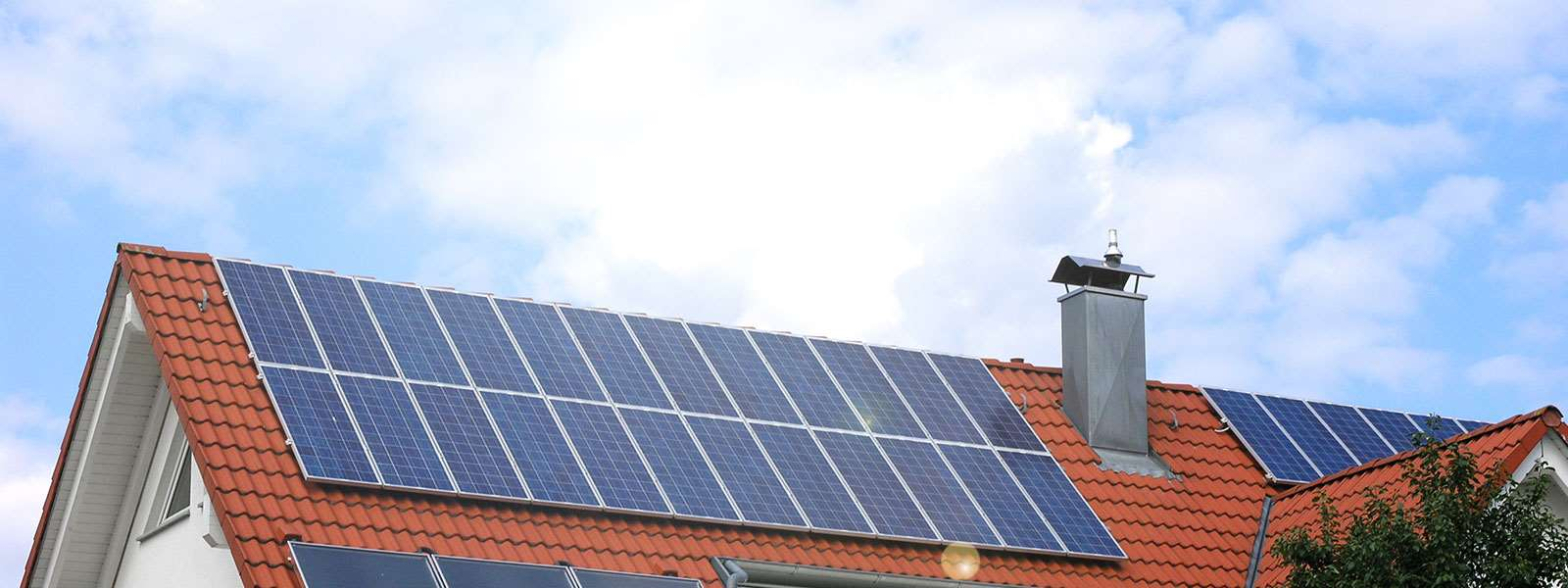 What you should know about residential solar power?