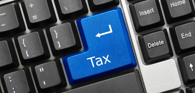 Are You Non-Resident In Australia? Know Everything about Tax Changes Australia