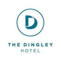 The Dingley Hotel