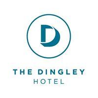 The Dingley Hotel