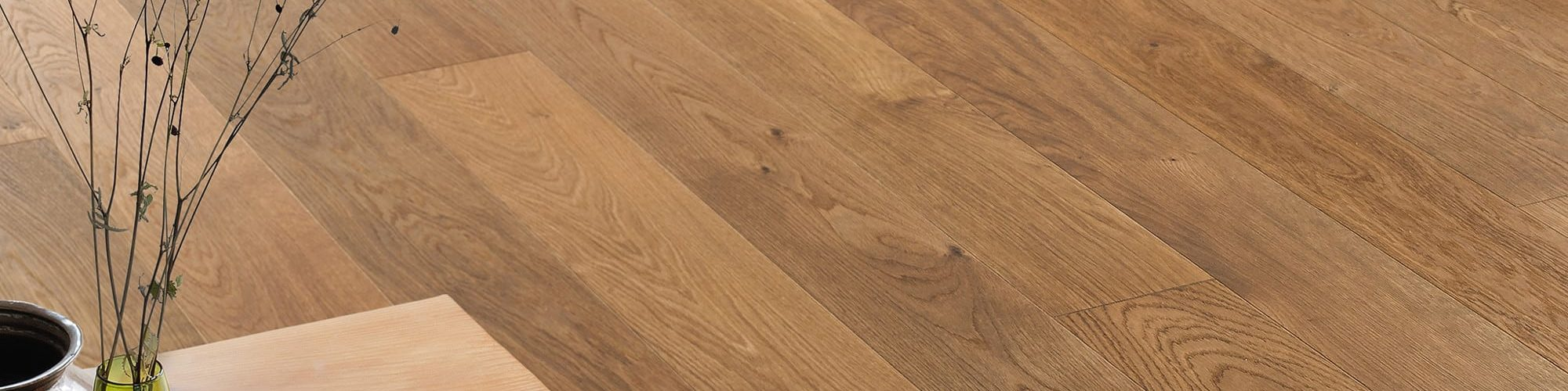 Everything you need to know about the engineered floor installation