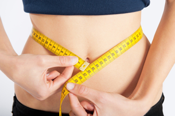 Why Does Bariatric Surgery An Effective Way To Lose Weight?