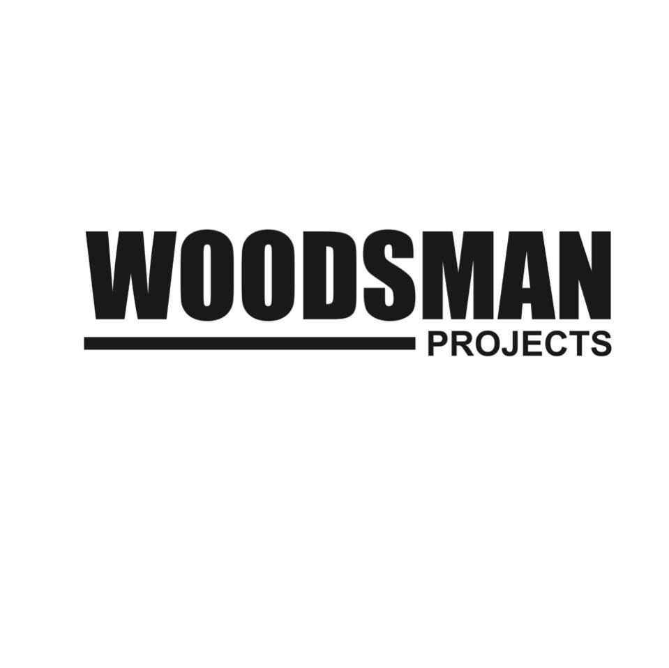 Woodsman Projects – Builders Brunswick