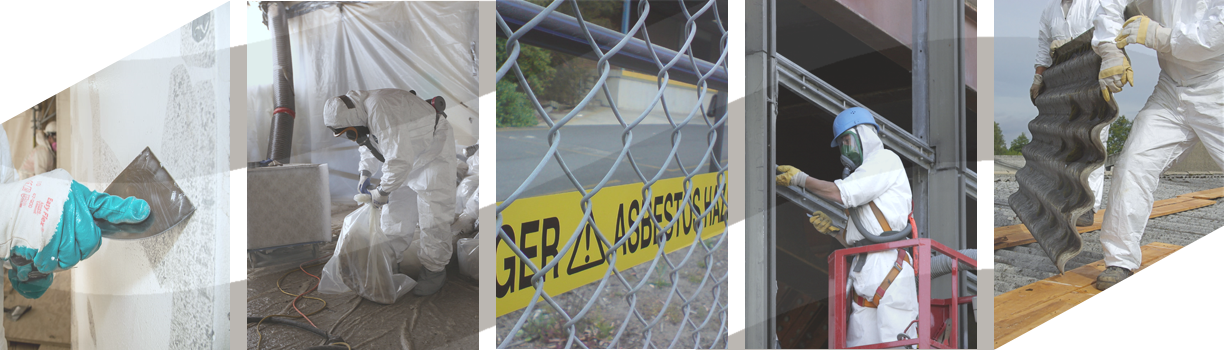 Best Techniques Used For Asbestos Testing In Melbourne