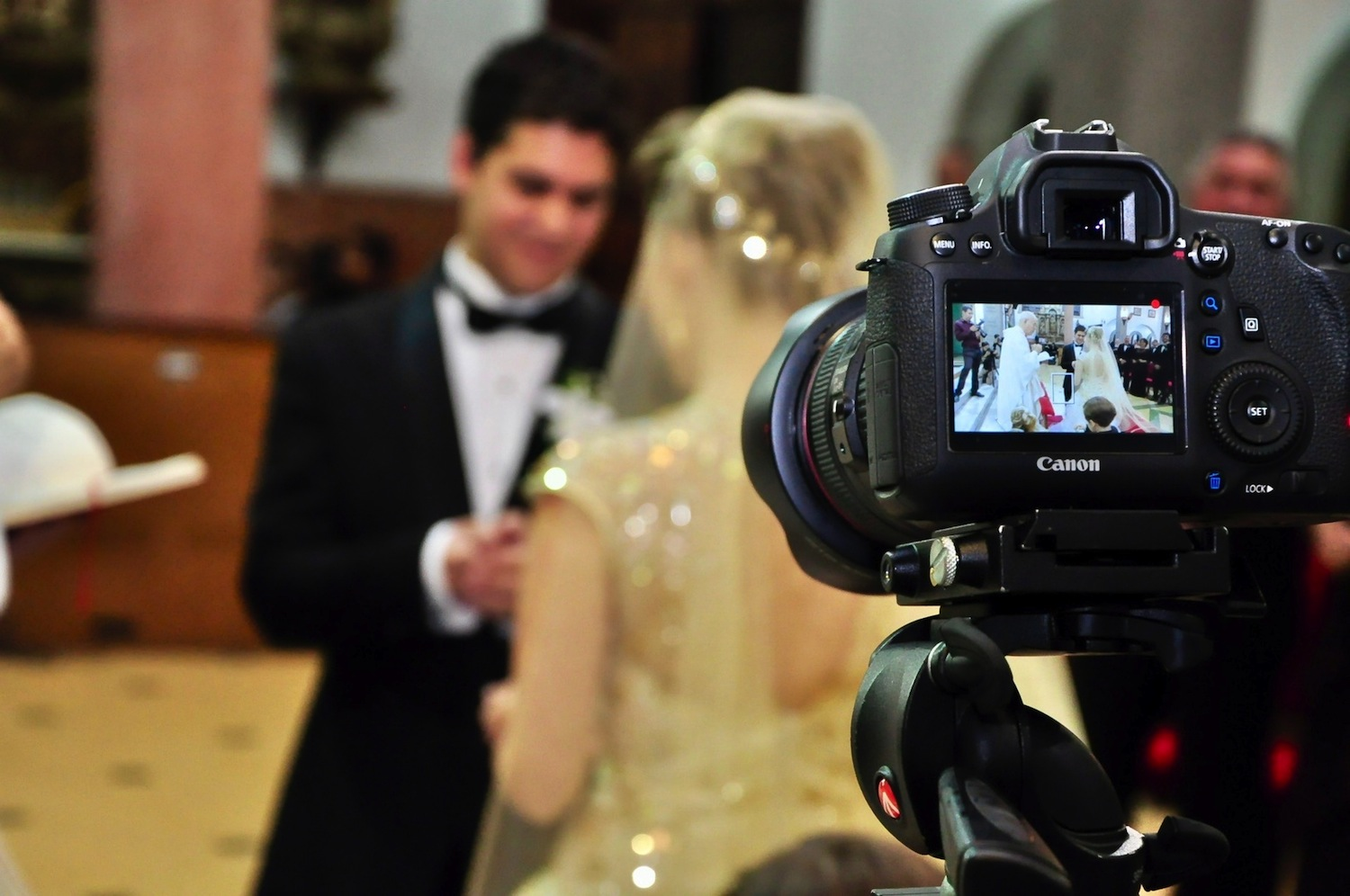 The Ultimate Checklist For Wedding Photography Adelaide 2019