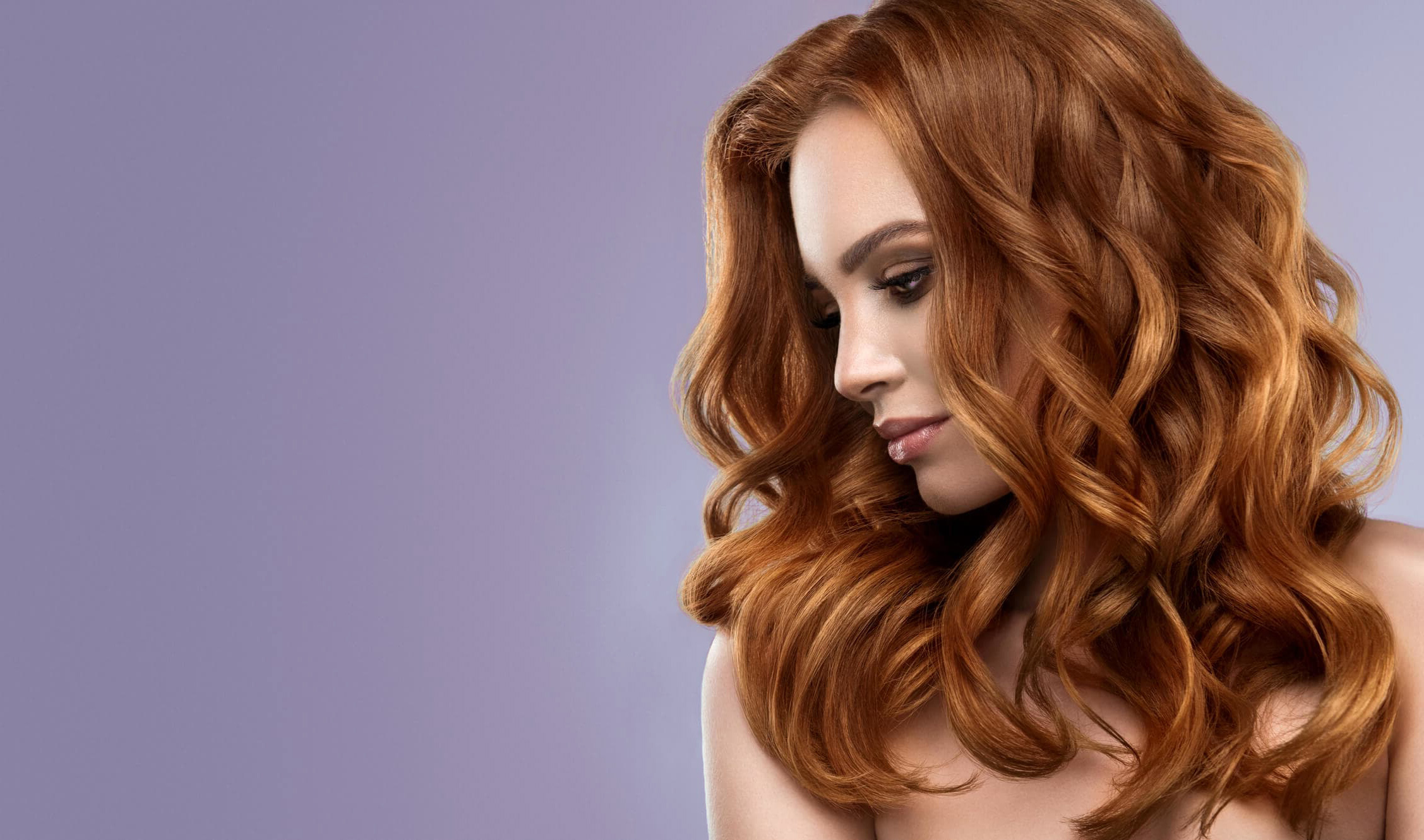 Making a perfect look with the best hairdresser south Yarra
