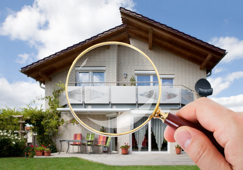 Everything You Want to Know About Building Inspections Melbourne Services
